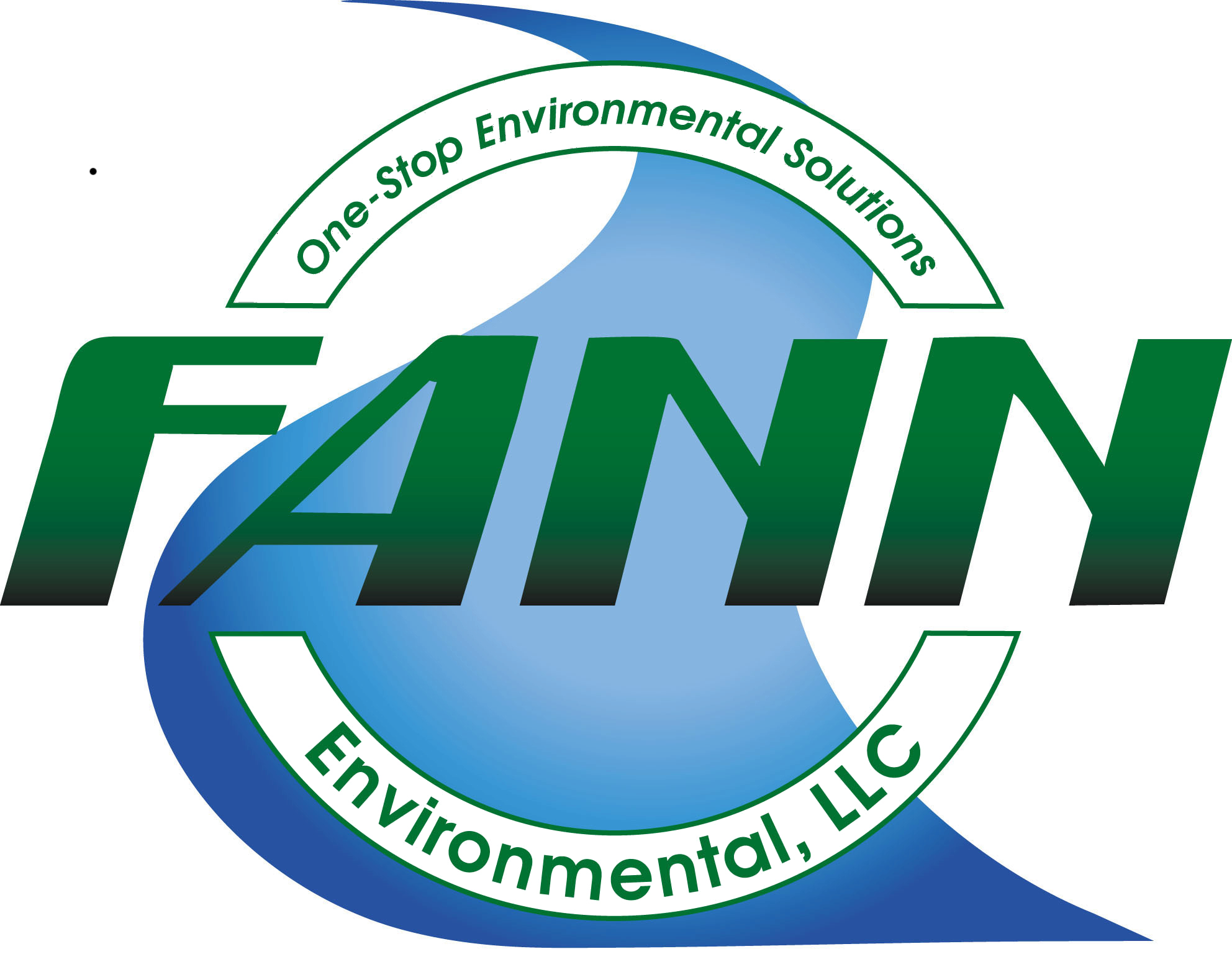 Fann Environmental