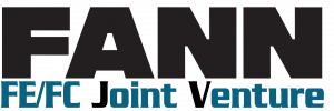 Joint Venture Logo